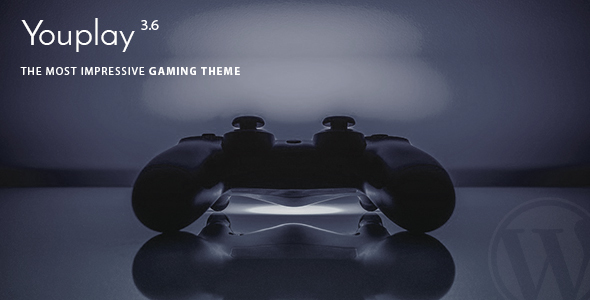 1626103041 920 01 preview.  large preview - Youplay - Gaming WordPress Theme