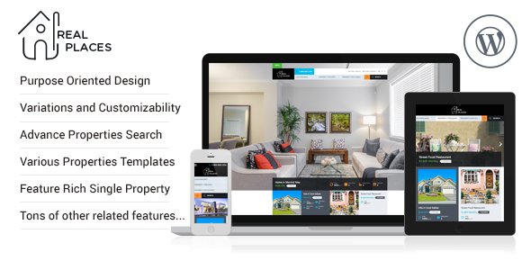 1626233271 282 01 preview.  large preview - RealPlaces - Estate Sale and Rental WordPress Theme