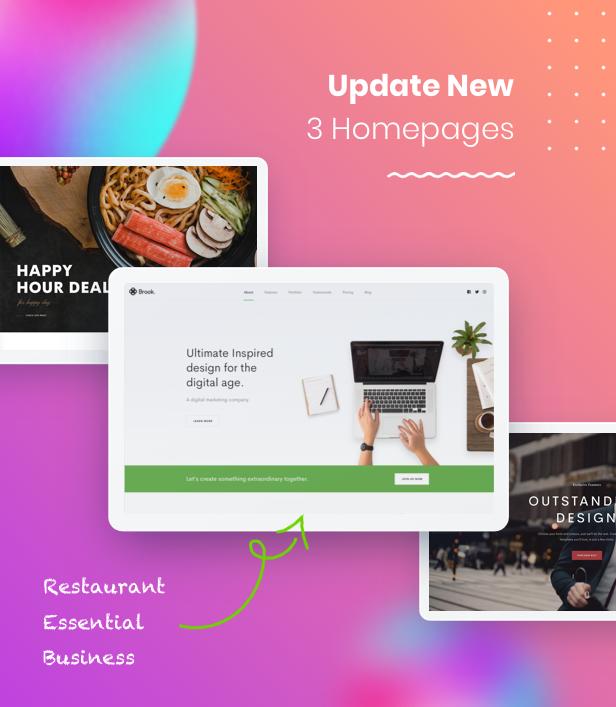 1626449790 336 new - Brook - Agency Business Creative WordPress Theme