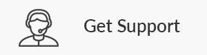 1626536656 317 support - Kapee - Modern Multipurpose WooCommerce Theme