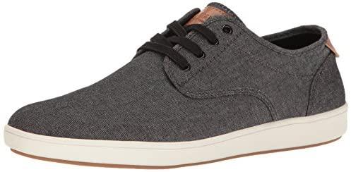 1626570545 41y5Fxx59CL. AC  - Steve Madden Men's Fenta Fashion Sneaker