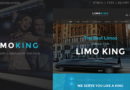 Limo King – Limousine / Transport / Car Hire