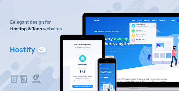 1627099869 856 01 Preview.  large preview - Fury - Angular 10+ Material Design Admin Template