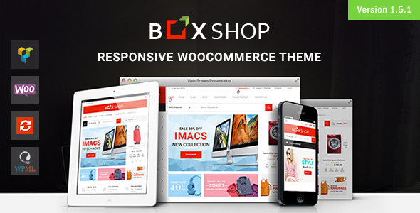 1627229860 480 01 preview.  large preview - BoxShop - Responsive WooCommerce WordPress Theme