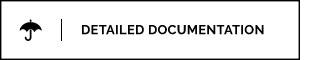 1627229862 136 documentation - BoxShop - Responsive WooCommerce WordPress Theme