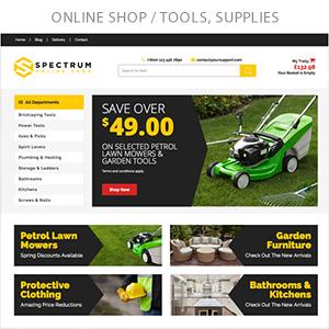 1627316380 497 shop - Spectrum - Multi-Trade Construction Business Theme