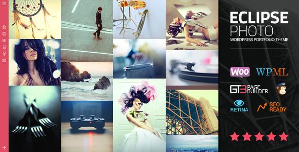 1627489577 273 1.  large preview - eClipse - Photography Portfolio