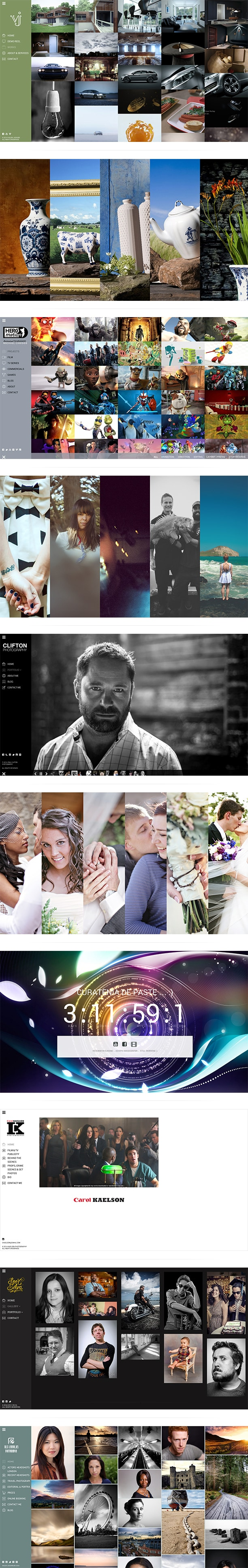 1627489578 794 1 - eClipse - Photography Portfolio