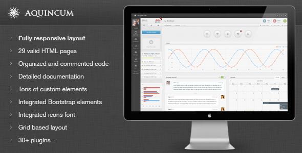 1627663069 963 01 preview.  large preview - Aquincum - Premium Responsive Admin Template
