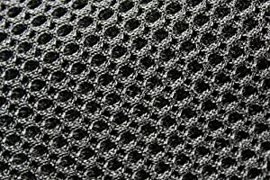 1UZj6vOtRmCJ. UX300 TTW   - ECP All Purpose Grip Tech Half Saddle Pad Non Slip Top Brushed Cotton Bottom Compression Foam Breathable Shock Absorbing Moisture Wicking with Mesh Flaps