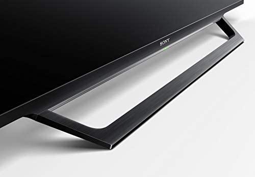31Mp cZ3iEL. AC  - Sony KDL-32W600D 32-Inch Class HD Smart TV HT-S100F 2.0ch Soundbar
