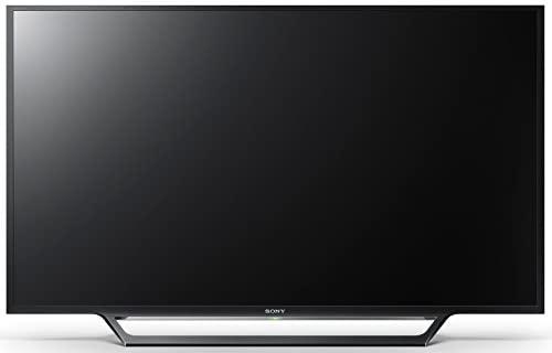 31Ns8JPALfL. AC  - Sony KDL-32W600D 32-Inch Class HD Smart TV HT-S100F 2.0ch Soundbar