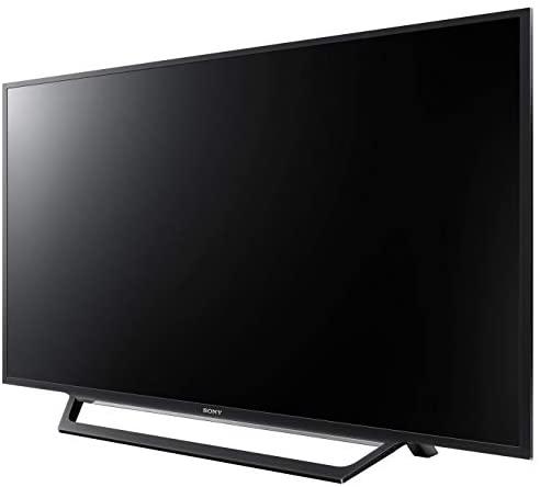 31VSECeU5gL. AC  - Sony KDL-32W600D 32-Inch Class HD Smart TV HT-S100F 2.0ch Soundbar
