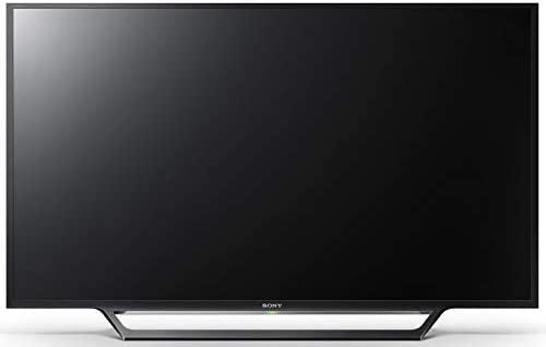 31W5YOYWaML. AC  - Sony KDL32W600D 32-Inch Built-in Wi-Fi HD TV with Knox Gear Ultra-Thin Digital HDTV Antenna Bundle (2 Items)