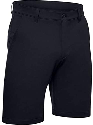 31i4o29fo5L. AC  - Under Armour Men's Tech Golf Shorts