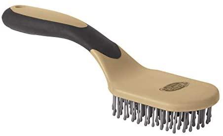 31oC14svsnL. AC  - WEAVER Grooming Kit