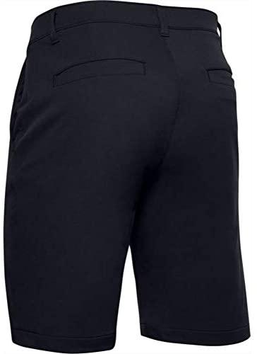 31zanhbi0FL. AC  - Under Armour Men's Tech Golf Shorts