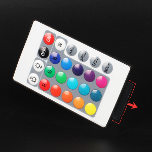 3f5d3909 c228 464e 84d2 ee821b21e5e7.  CR0,0,300,300 PT0 SX300 V1    - WHATOOK Floating Pool Lights: 6Pack 16 Color Changing Remote Led Ball Light IP68 Waterproof Bath Toys,Replaceable Battery Hot Tub Glow Night Lights for Swimming Pool,Garden,Wedding Decor