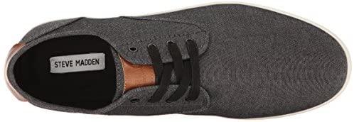 41 qj0WTYhL. AC  - Steve Madden Men's Fenta Fashion Sneaker