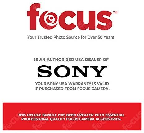 41NRF0xUm+L. AC  - Sony KDL-32W600D 32-Inch Class HD Smart TV HT-S100F 2.0ch Soundbar