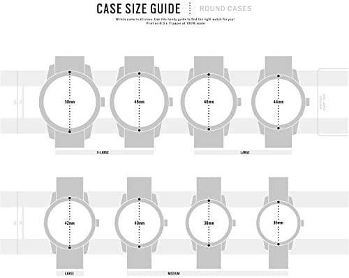 41Vd5P STBL. AC  - Fossil Men's Machine Stainless Steel Quartz Chronograph Watch