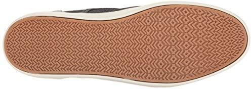 41Xa0I9wYOL. AC  - Steve Madden Men's Fenta Fashion Sneaker