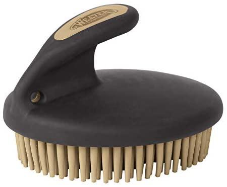 41fjZOjRY4L. AC  - WEAVER Grooming Kit