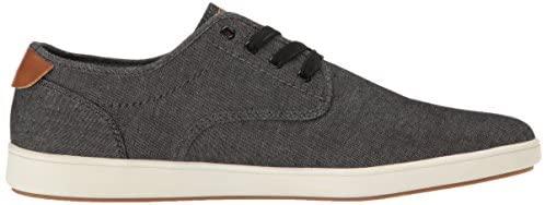 41oKmNecVAL. AC  - Steve Madden Men's Fenta Fashion Sneaker