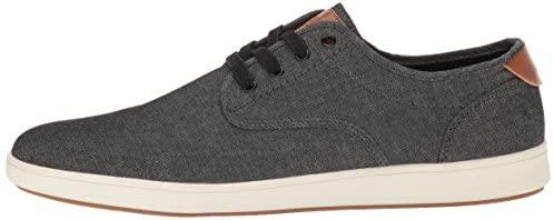 41wGU4f4htL. AC  - Steve Madden Men's Fenta Fashion Sneaker