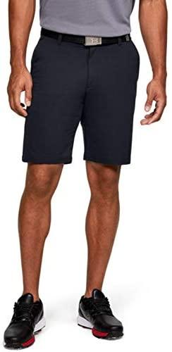 41wOhT W23L. AC  - Under Armour Men's Tech Golf Shorts
