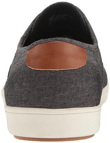 51pCScLGYuL. AC  - Steve Madden Men's Fenta Fashion Sneaker