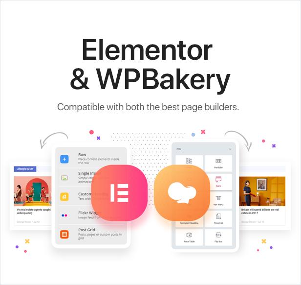 687474703a2f2f7777772e64657369676e6c617a792e636f6d2f77702d636f6e74656e742f75706c6f6164732f323031392f30332f322d322e706e67 - MagPlus - Blog, Magazine Elementor WordPress Theme