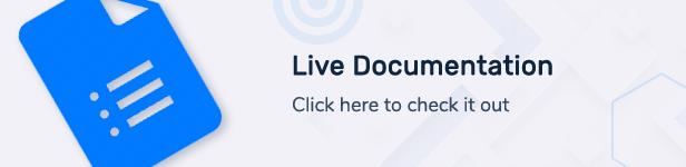 Docs - Skote - Angular 11 Admin & Dashboard Template + Sketch