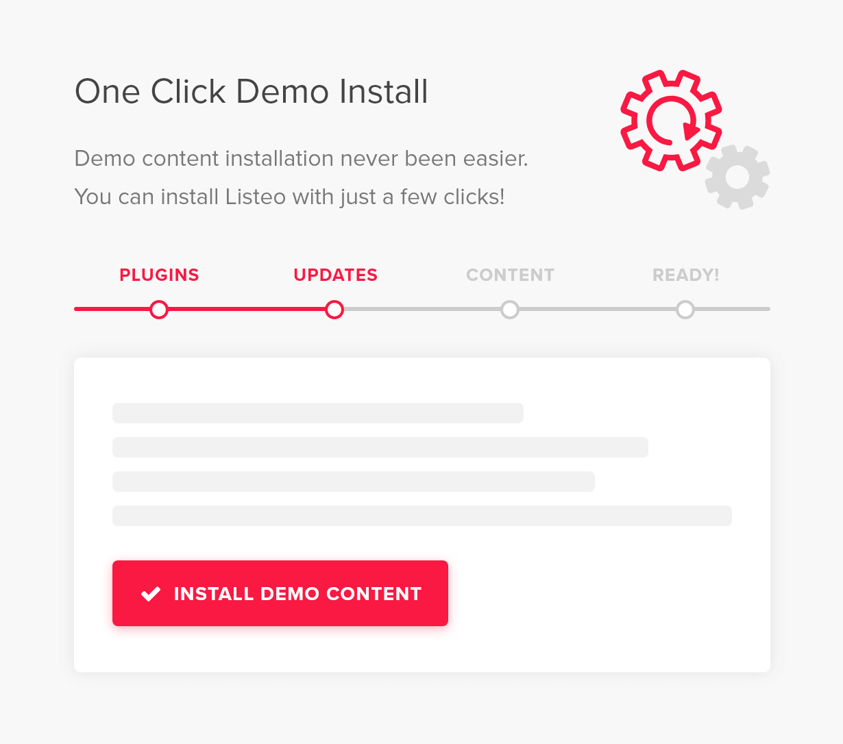 One%20Click%20Demo%20Install@2x - Listeo - Directory & Listings With Booking - WordPress Theme