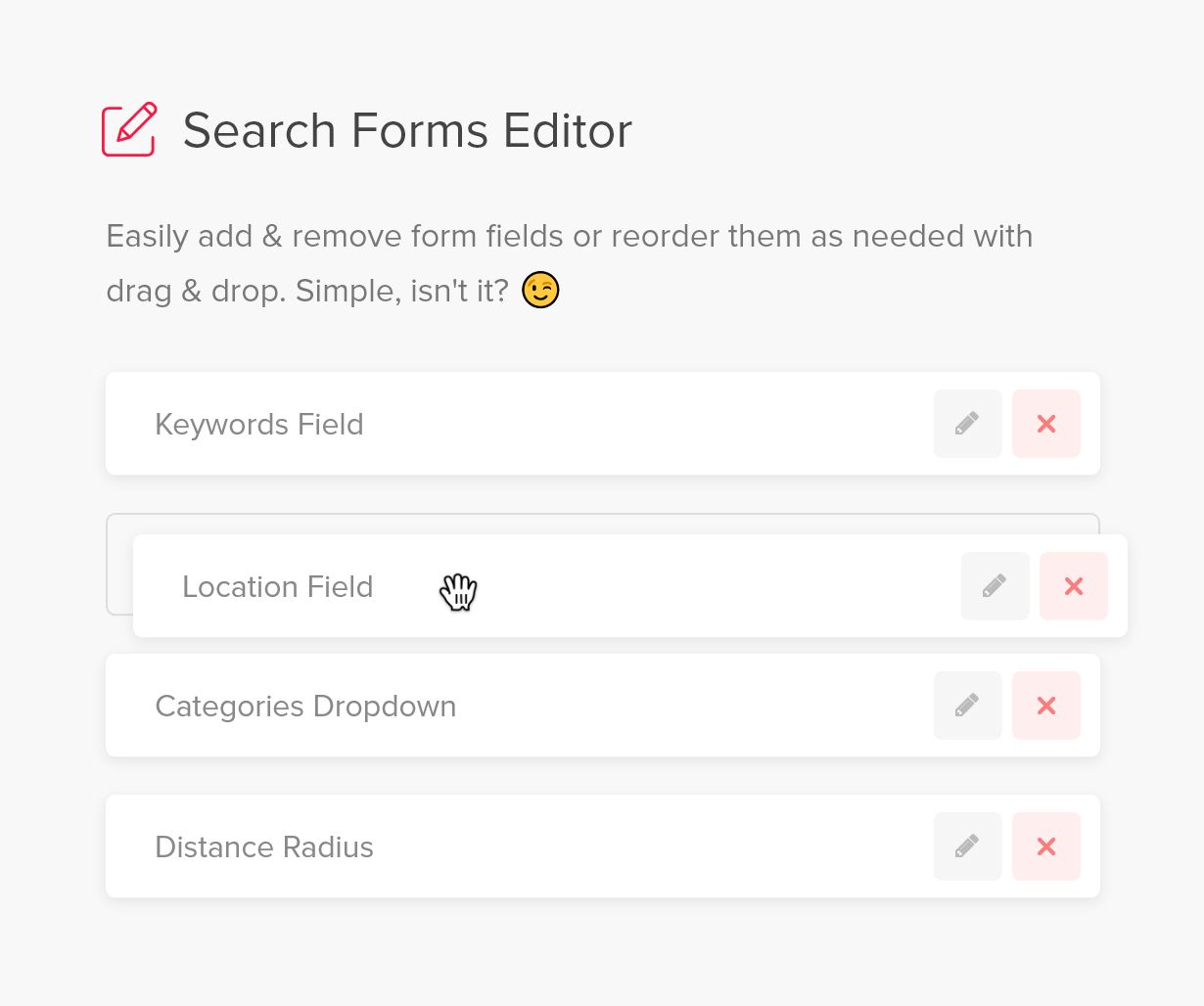 Search%20Forms%20Editor@2x - Listeo - Directory & Listings With Booking - WordPress Theme