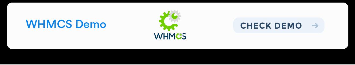 WHMCSDEMO02 - Hostify — Hosting HTML & WHMCS Template