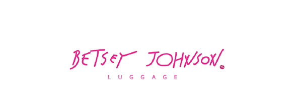 aeeaaaa8 f93c 4859 a03e 24d941cadf8a.  CR0,0,600,180 PT0 SX600 V1    - Betsey Johnson Designer 20 Inch Carry On - Expandable (ABS + PC) Hardside Luggage - Lightweight Durable Suitcase With 8-Rolling Spinner Wheels for Women (Covered Roses)