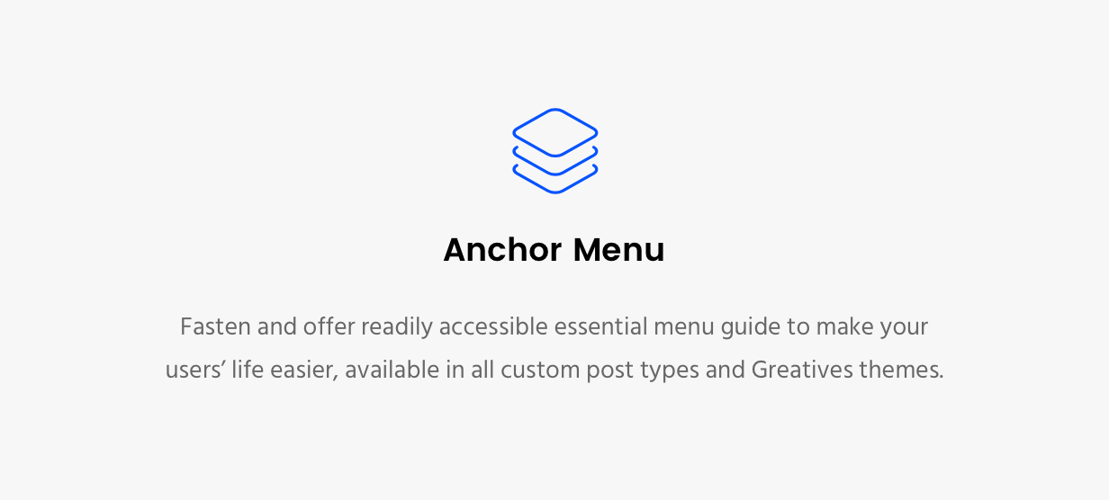 anchor menu - Movedo - Responsive Multi-Purpose WordPress Theme