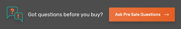 ask questions - RealPlaces - Estate Sale and Rental WordPress Theme
