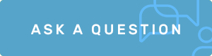 ask a question - Eco Nature - Environment & Ecology WordPress Theme