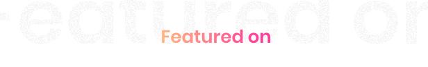 b1 - Brook - Agency Business Creative WordPress Theme