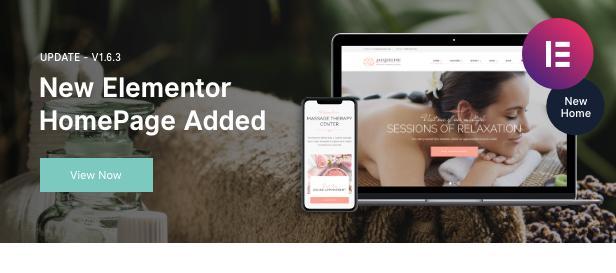 banner - Jacqueline | Spa & Massage Salon Beauty WordPress Theme + Elementor