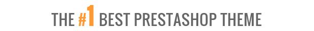 best%20theme - SuperShop – Responsive Prestashop 1.6 & 1.7 Theme
