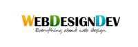 c10 - Brook - Agency Business Creative WordPress Theme