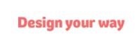 c7 - Brook - Agency Business Creative WordPress Theme