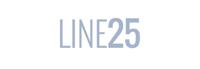 c9 - Brook - Agency Business Creative WordPress Theme