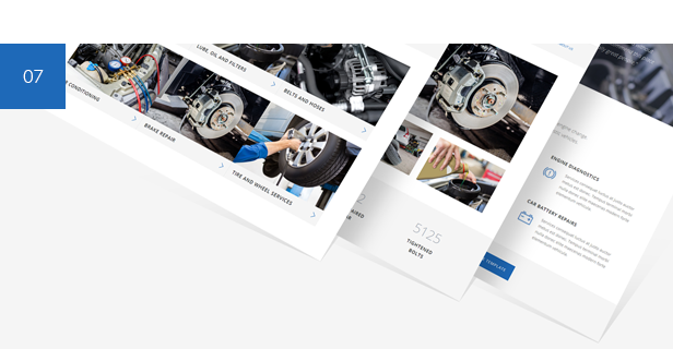 carservice promo 05 01 - Car Service - Mechanic Auto Shop WordPress Theme