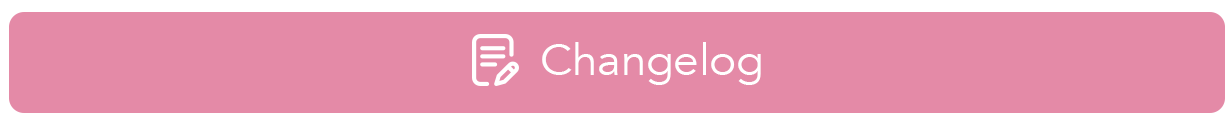 changelog - Hostify — Hosting HTML & WHMCS Template