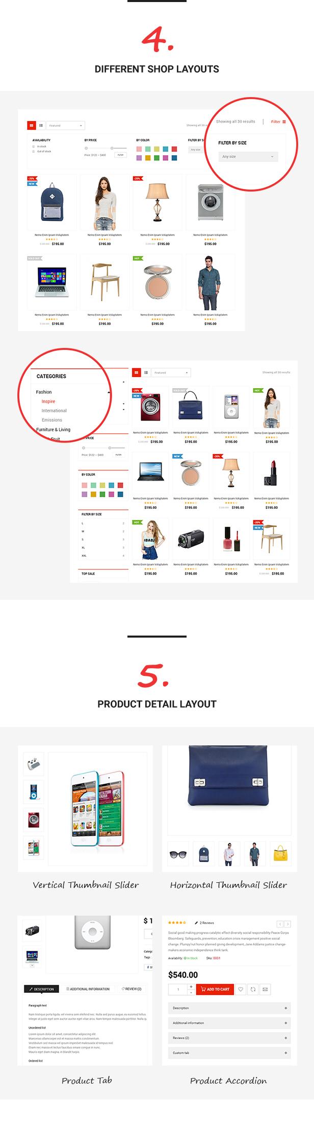 content 4 - BoxShop - Responsive WooCommerce WordPress Theme