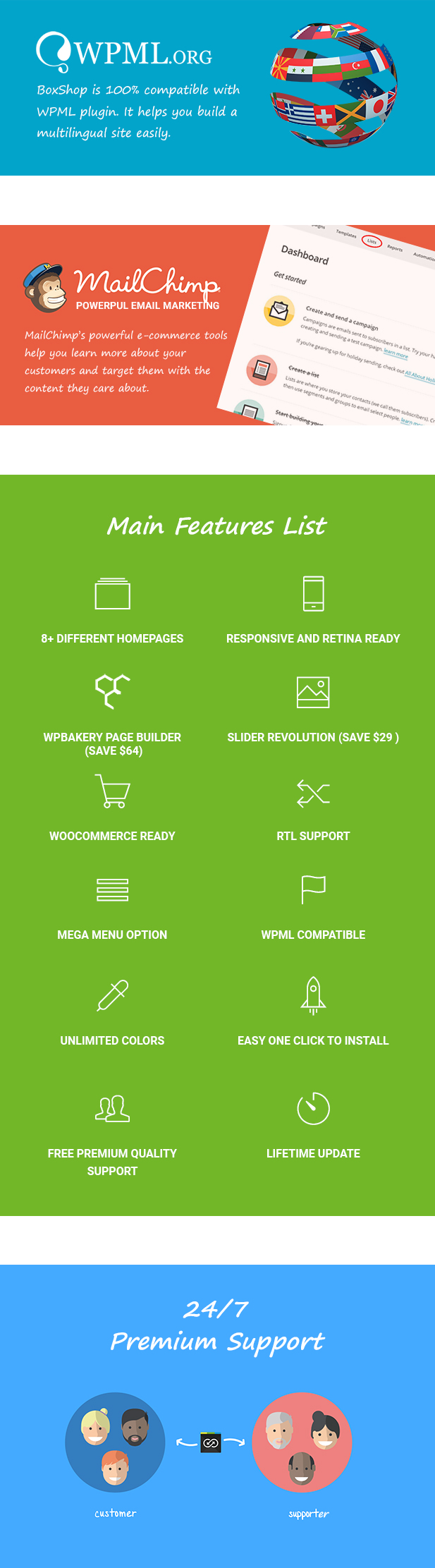 content 7 2 - BoxShop - Responsive WooCommerce WordPress Theme
